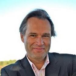 Henk van der Honing