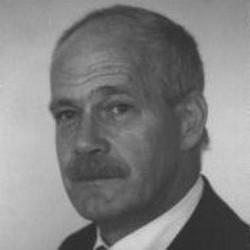 Mario van den Hoorn