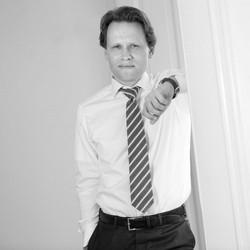 Martijn Limberger