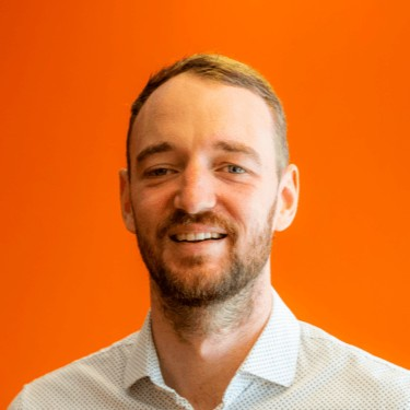 Matthijs Huisman
